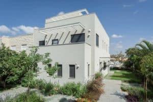 בטון מוחלק חוץ 5 טיפים לבחירת בטון מוחלק לבית