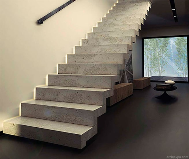 concrete-stairs-1