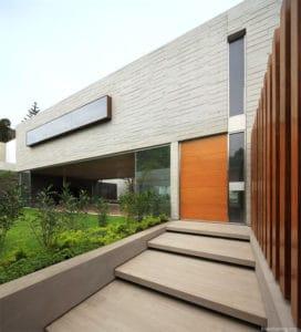 בטון אדריכלי – תכונות המוצר ויתרונותיו