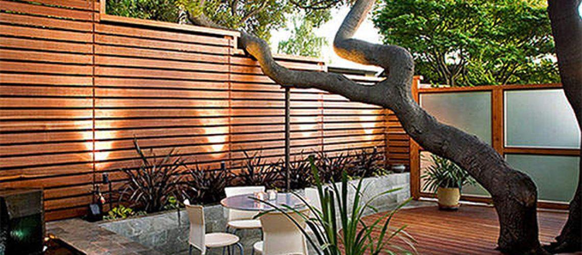 garden-concrete2